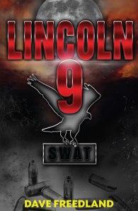 Lincoln9-small
